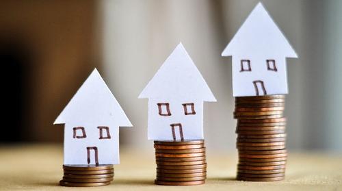 Ипотека выселение по ипотеки