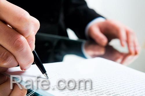 Как взыскать деньги за проделанную работу без договора