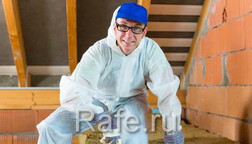 исковое заявление по перепланировке квартиры образец челябинск