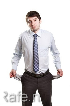 Как взыскать долг по расписке и по договору займа?