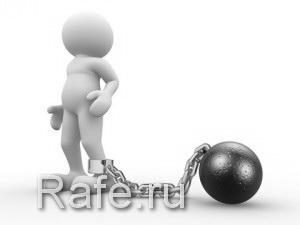 Перевод доллара в рубли онлайн