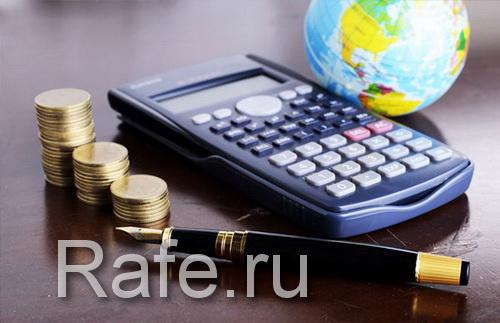 онлайн заявка на кредит во все банки сразу без справок и поручителей